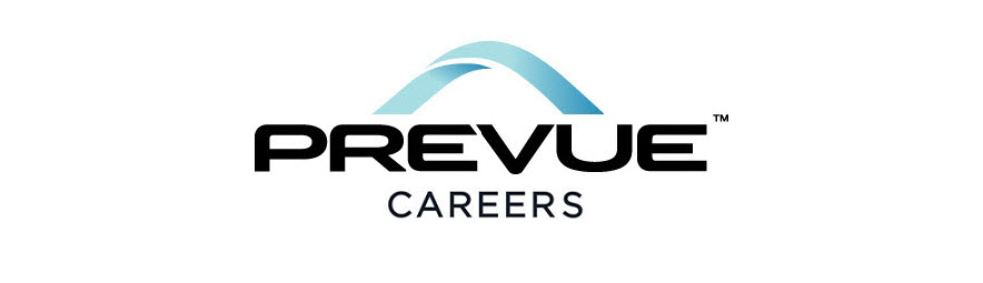 Prevue HR Systems
